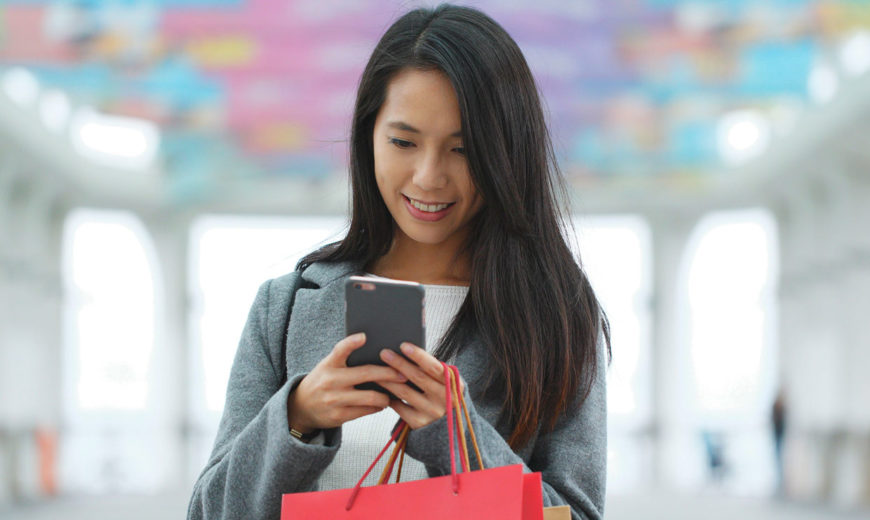 Marketing mobile et SEO