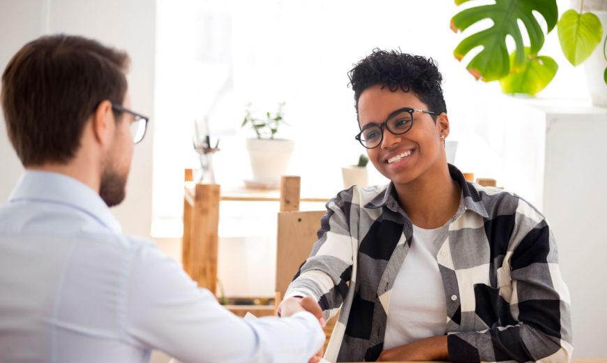 Impact du marketing digital sur la relation client