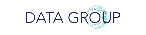 Data Group Logo