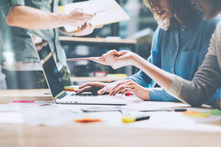 Marketing digital : comment se lancer selon les besoins de son entreprise ?