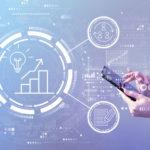 Evolution de l'algorithme Google : impact sur votre SEO en 2021