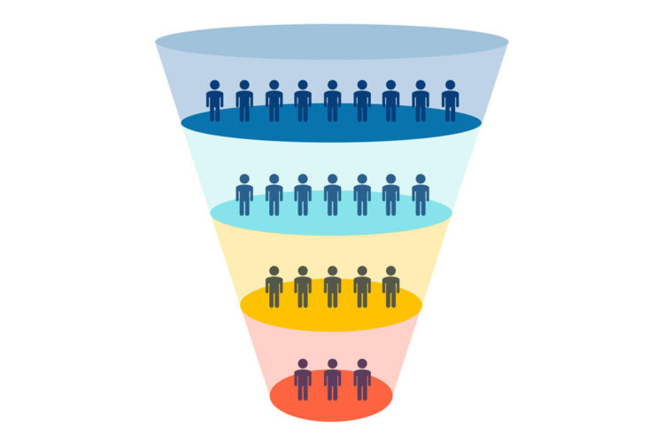 Inbound Marketing : zoom sur le lead nurturing