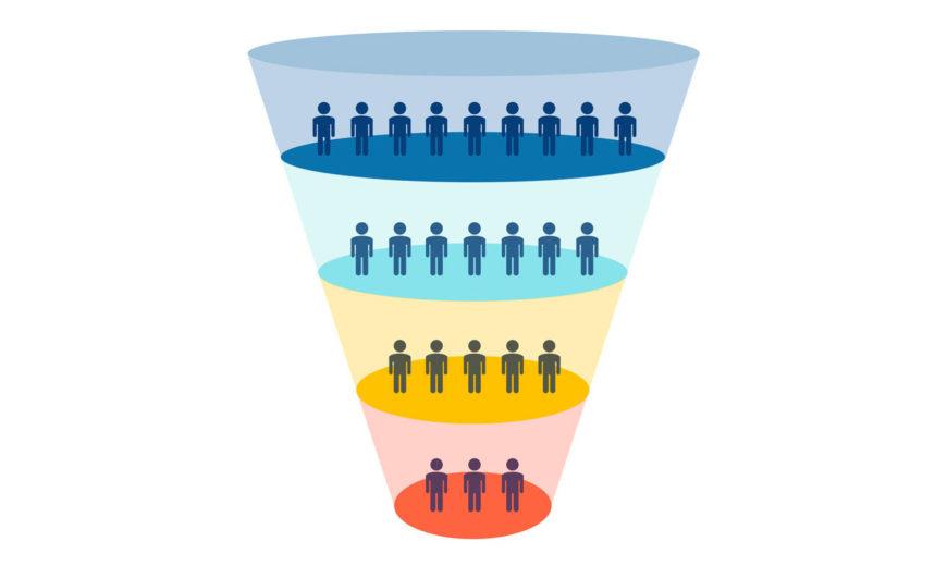 Inbound Marketing : zoom sur le lead nurturing
