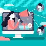 Stratégie d'acquisition B2C