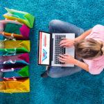 site-e-commerce