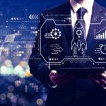 Pourquoi investir dans du marketing digital ?